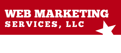 Web Marketing Services, LLC